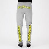 Pantalón My Brand 1X20 006 A 0003 02GR 02 grey