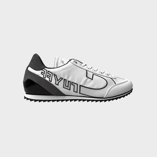 Zapatillas Cruyff CC7470201310 1 white