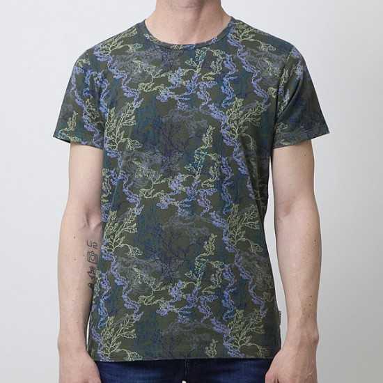 Camiseta Noize 5036116-00 059