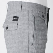 Pantalón Calvin Klein K10K105305PAF