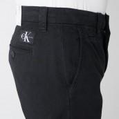 Pantalón Calvin Klein Jeans J30J314063BAE