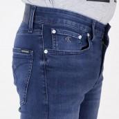 Vaquero Calvin Klein Jeans J30J3146231BJ