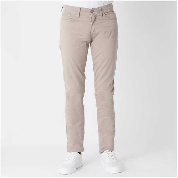 Pantalon A Afeter S 793 109 Slim Alejandro Moda Ropa Hombre Zara