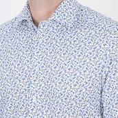 Camisa Sand 8588 Jake SC 550