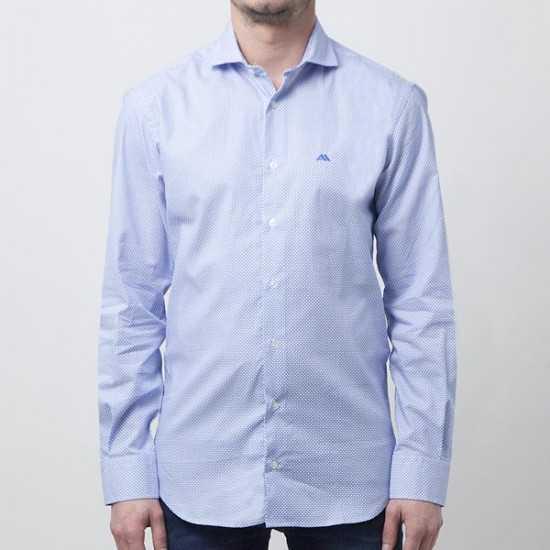 Camisa Alejandro 101.3441 24000X.17 30