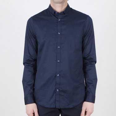 Camisa Armani Exchange 3HZC14 ZNAUZ 1510