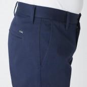 Pantalón Emporio Armani 3H1P15 1N8KZ 0922