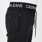 Pantalón Calvin Klein Jeans J30J314923BAE
