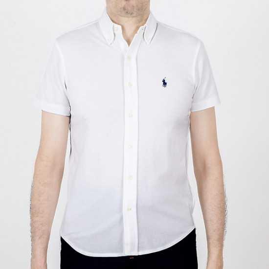 Camisa Ralph Lauren 710798291002