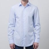Camisa Calvin Klein K10K1053950GY