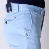 Pantalón Tommy Hilfiger MW0MW13287C09