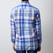 Camisa Tommy Hilfiger MW0MW137260MS