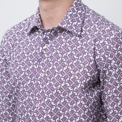 Camisa Sand 8548 Jake SC 890