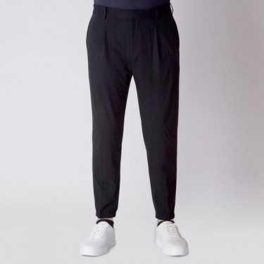 Pantalón ARMANI EXCHANGE negro
