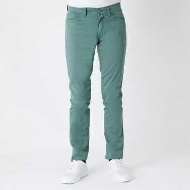 Pantalón ALEJANDRO verde