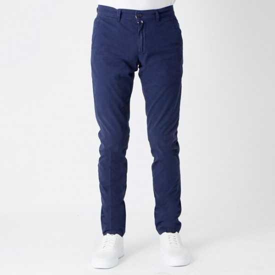 Pantalón A\ cara 700 302 Slim