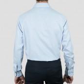 Camisa Boss 50404112 Gordon 10215630 01 450