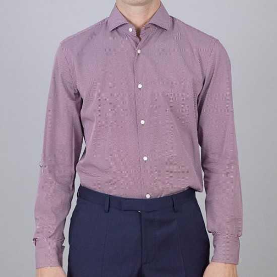 Camisa Boss 50415830 Jason 10220608 01 604