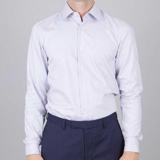 Camisa Boss 50416129 Isko 10220598 01 510