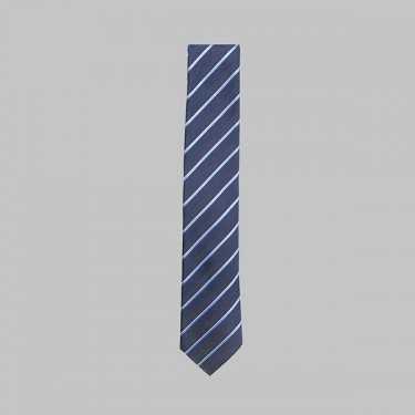 Corbata BOSS