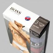 Slip Boss Pack3 50415193 Brief3P 1021571203 961