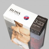 Boxer Boss Pack3 50415177 Trunk2P 1021571203 962