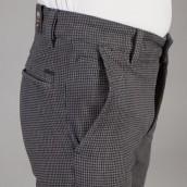 Pantalón Boss 50415410 SchinoSlim 1021962601 001