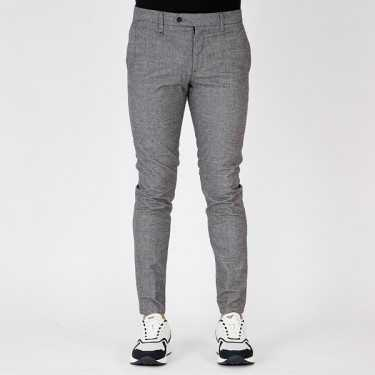 Pantalón ANTONY MORATO gris