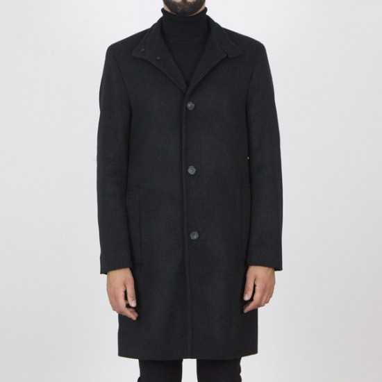 Abrigo Calvin Klein K10K106124BEH