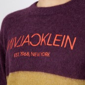 Jersey Calvin Klein k10k1061420kp