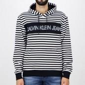 Sudadera Calvin Klein Jeans J30J316514BEH