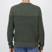Jersey Calvin Klein Jeans J30J316582LDD