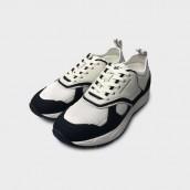 Zapatillas Emporio Armani x4x319 xm503 n033