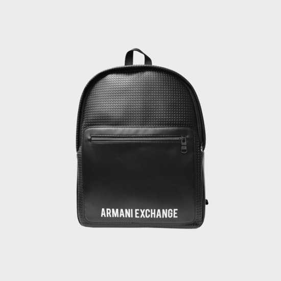 Mochila Armani Exchange 952293 0a833 00121