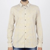 Camisa Noize 5146121-00 074