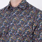 Camisa Sand 8681 Jake SC 900