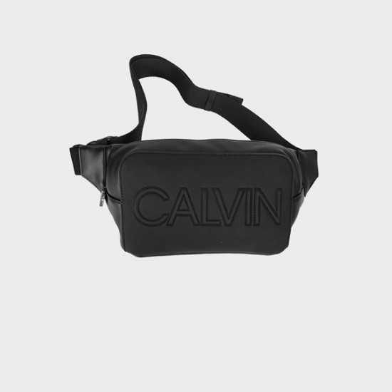 Riñonera Calvin Klein K50K506026BAX