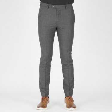 Pantalón SAND gris