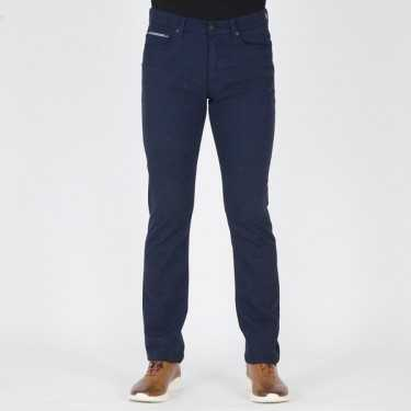 Pantalón BOSS azul