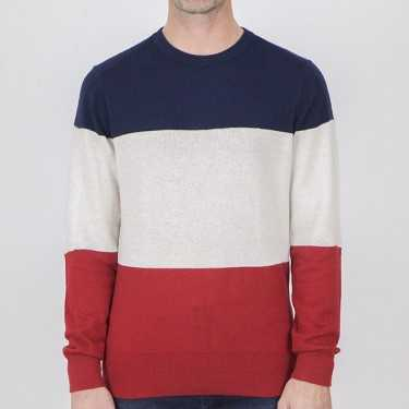 Jersey TOMMY HILFIGER muticolor