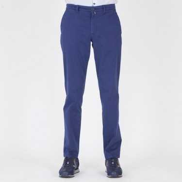 Pantalón ALEJANDRO azul