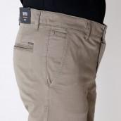 Pantalón Boss 50379152 SchinoSlim 10195867 01 250