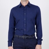 Camisa Sand 8506 Iver 590