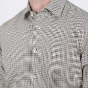 Camisa Sand 8645 State N 2 250