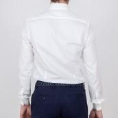 Camisa Calvin Klein k10k1062370k4