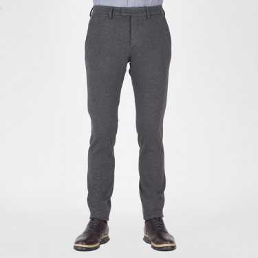 Pantalón ALEJANDRO gris