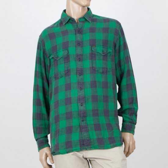 Camisa Basket Ralph Lauren 71176588001
