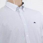 Camisa Alejandro BASKET 3249.2300EX.13 39