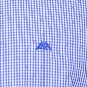 Camisa Alejandro BASKET 101.3044 23000X.13 33