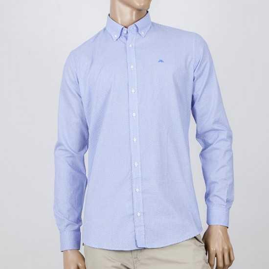 Camisa Alejandro BASKET 101.3441 23000X.13 30